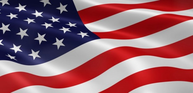 American-Flag-close-focus[1]
